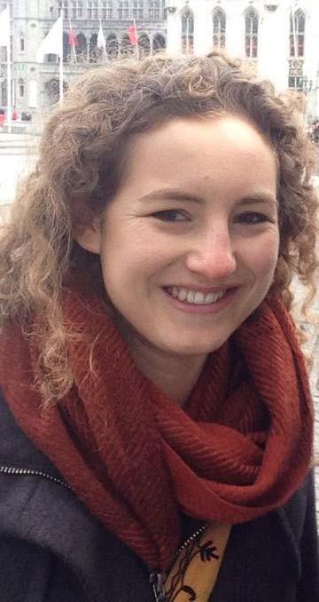 Catie Knox